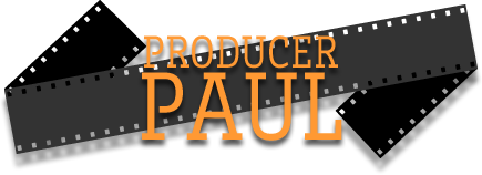 Producer Paul Logo